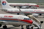 Nghi vấn hãng bay Trung Quốc kỳ thị khách Ấn vì căng thẳng biên giới