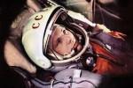 Sự thật về cái chết của Gagarin
