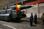 Triều Tiên bất ngờ triệu hồi các đại sứ