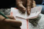 Vé độc đắc hơn 24 tỷ đồng được bán ở TP.HCM