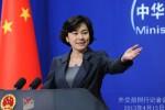 Trung Quốc cứng rắn cảnh báo Mỹ về chiến tranh thương mại