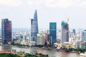 Vì sao người nước ngoài thờ ơ với nhà Việt?