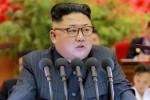 Chuyên gia phỏng đoán ý định thực sự của ông Kim Jong un