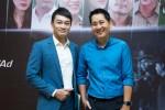 Trương Minh Quốc Thái: Vai phản diện không ảnh hưởng đến hình ảnh của tôi