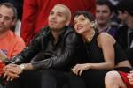Chris Brown tiết lộ về đêm kinh hoàng đánh bầm mặt Rihanna