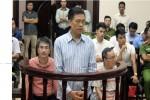 Giang Kim Đạt, Trần Văn Liêm bị đề nghị giữ nguyên án tử hình