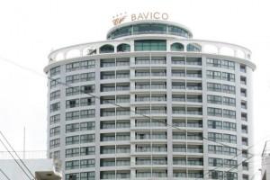 """Khách hàng đồng loạt đòi Bavico trả lại """"căn hộ du lịch"""""""