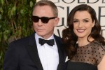 Daniel Craig nghe lời vợ hạn chế đóng cảnh mạo hiểm trong điệp viên 007
