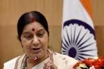 Ấn Độ cảnh báo Trung Quốc không nên nhầm lẫn