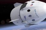 Dàn tỉ phú sở hữu 513 tỉ USD đổ tiền vào cuộc đua lên không gian