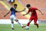 Indonesia quá hiểu Công Phượng