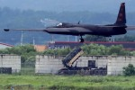 """Triều Tiên cảnh báo sẵn sàng """"đáp trả không thương tiếc"""" tập trận Mỹ-Hàn"""