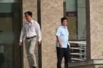 Các cá nhân sai phạm vụ Tây Nam Bộ nộp tiền khắc phục hậu quả