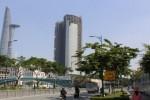 Cao ốc Sai Gon One Tower bị thu giữ: VAMC vội vàng?