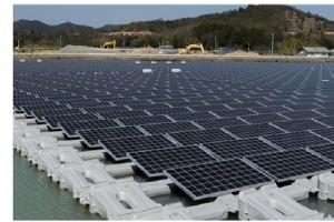 """""""Con đường tơ lụa"""" tạo hàng tỉ USD cho ngành năng lượng mặt trời Trung Quốc"""