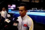 SEA Games 23/8: Việt Nam đoạt HCV đầu tiên trong ngày