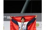 SEA Games ngày 23/8: Chờ mưa vàng ở Ánh Viên, điền kinh