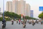 4 nghịch lý đầu tư căn hộ cho thuê tại Sài Gòn
