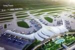 Geleximco muốn hợp tác Trung Quốc xây Long Thành: Đừng ngây thơ!