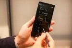 IPhone 8 nhỏ nhưng chất hơn Galaxy Note 8