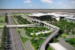 Vì sao Geleximco muốn hợp tác Trung Quốc xây Long Thành?