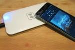 Sạc không dây iPhone 8 có thể chậm hơn so với tiêu chuẩn