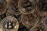 Giá trị bitcoin bùng nổ hơn cả cổ phiếu công nghệ thời bong bóng dotcom