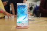 iPhone 8 sẽ trang bị dock cảm ứng tại vị trí nút Home