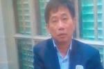 PVN lên tiếng vụ phó tổng giám đốc bị khởi tố, bắt tạm giam