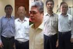 PVN mất 800 tỷ đồng: Góp vốn thời ông Đinh La Thăng làm Chủ tịch