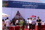 Báo nước ngoài nhận định VinFast sẽ giúp Việt Nam có hãng xe mang tầm quốc tế