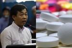 VN Pharma nhập H-Capita không phải thuốc giả: Khẳng định sốc