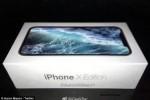 Apple cao tay, biến hàng giả Trung Quốc thành trò hề