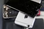 Apple thay đổi chính sách sửa chữa và bảo hành thiết bị