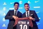 """La Liga đòi UEFA điều tra PSG và Man City về """"doping tài chính"""""""