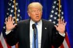 """Mỹ """"hại nhiều hơn lợi"""" nếu ngừng thương mại với các nước làm ăn với Triều Tiên"""