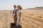 Rò rỉ kịch bản điệp viên 007 lấy vợ, từ giã sự nghiệp trong phần phim mới