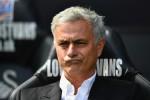 HLV Mourinho tiếp tục chê bai Arsenal và Wenger