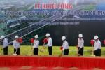 TP.HCM xây cầu 500 tỷ qua đảo Kim Cương
