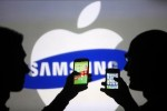 Apple và nỗi đau iPhone 8