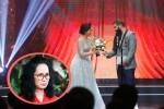 Bảo Thanh: Tôi thấy mẹ Lan Hương xứng đáng nhận giải hơn tôi