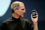 Nhìn lại chặng đường 10 năm lừng lẫy của iPhone