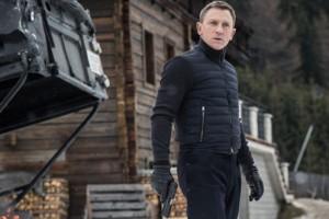 James Bond sẽ có nữ đạo diễn?