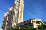 """Giá đất gần Thuận Kiều Plaza tăng vọt khi cao ốc này """"đổi vận"""""""