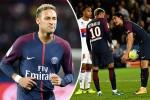 """Dugarry: """"Neymar có thể sẽ làm thay việc của HLV"""""""
