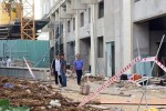 TP.HCM thanh tra dự án Tân Bình Apartment