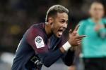 Tiết lộ sốc về mức lương của Neymar ở PSG