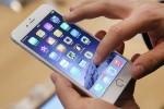 Apple sẽ hỗ trợ mở đa tác vụ với 3D Touch trong iOS 11
