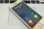 Chặn cuộc gọi rác đến iPhone với ứng dụng miễn phí