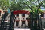 Giảng viên Hồng Nhung phản ứng sau kết luận của trường Cao đẳng Nghệ thuật Hà Nội